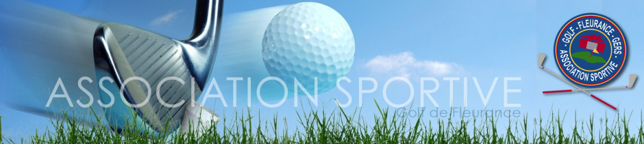 Association Sportive Golf de Fleurance